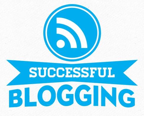 successfulblogging