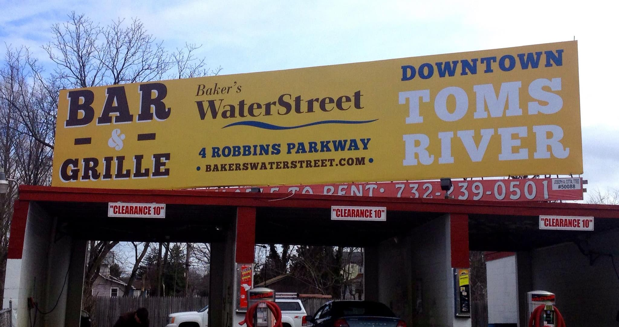 waterstreetbillboard