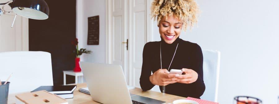 My Small Business PR Checklist