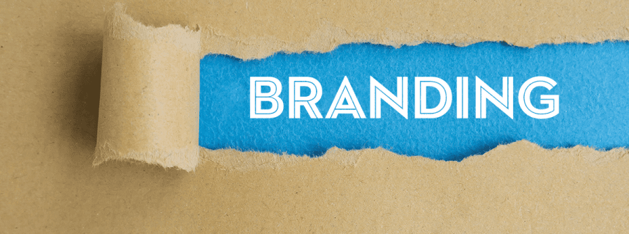 Why Branding is Important for Small Businesses