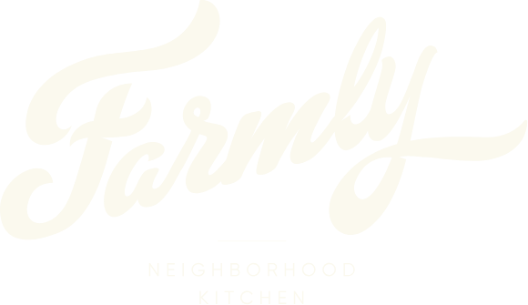 Farmly Logo