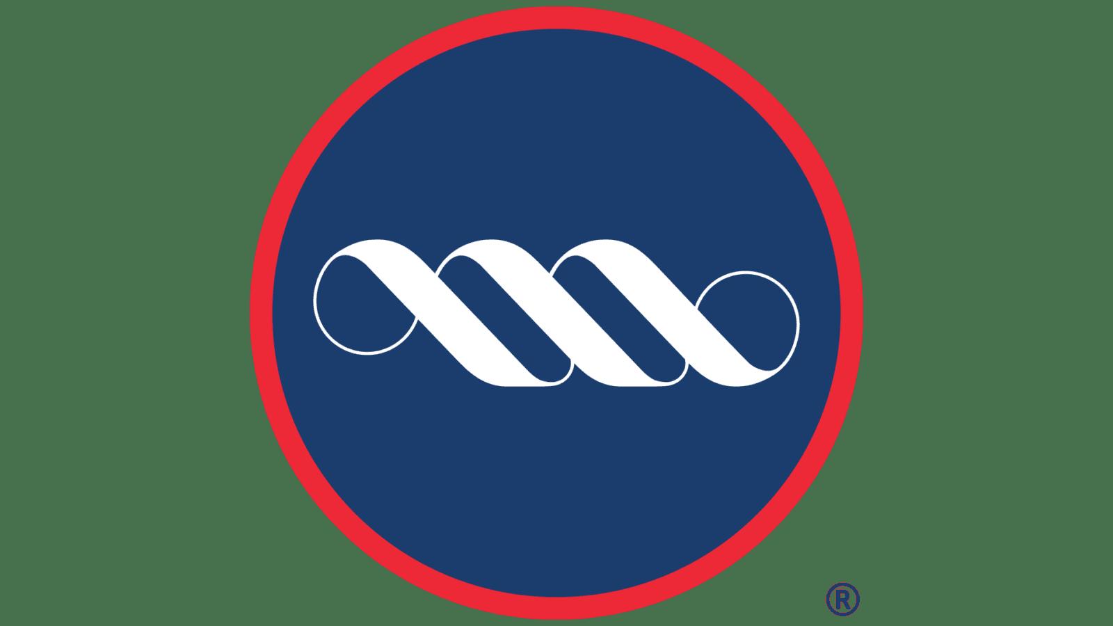 Manasquan Bank Simple Logo