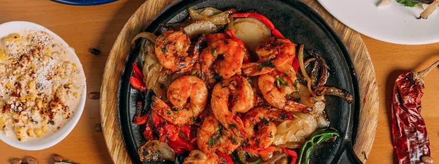 Chefs International Restaurant Photography