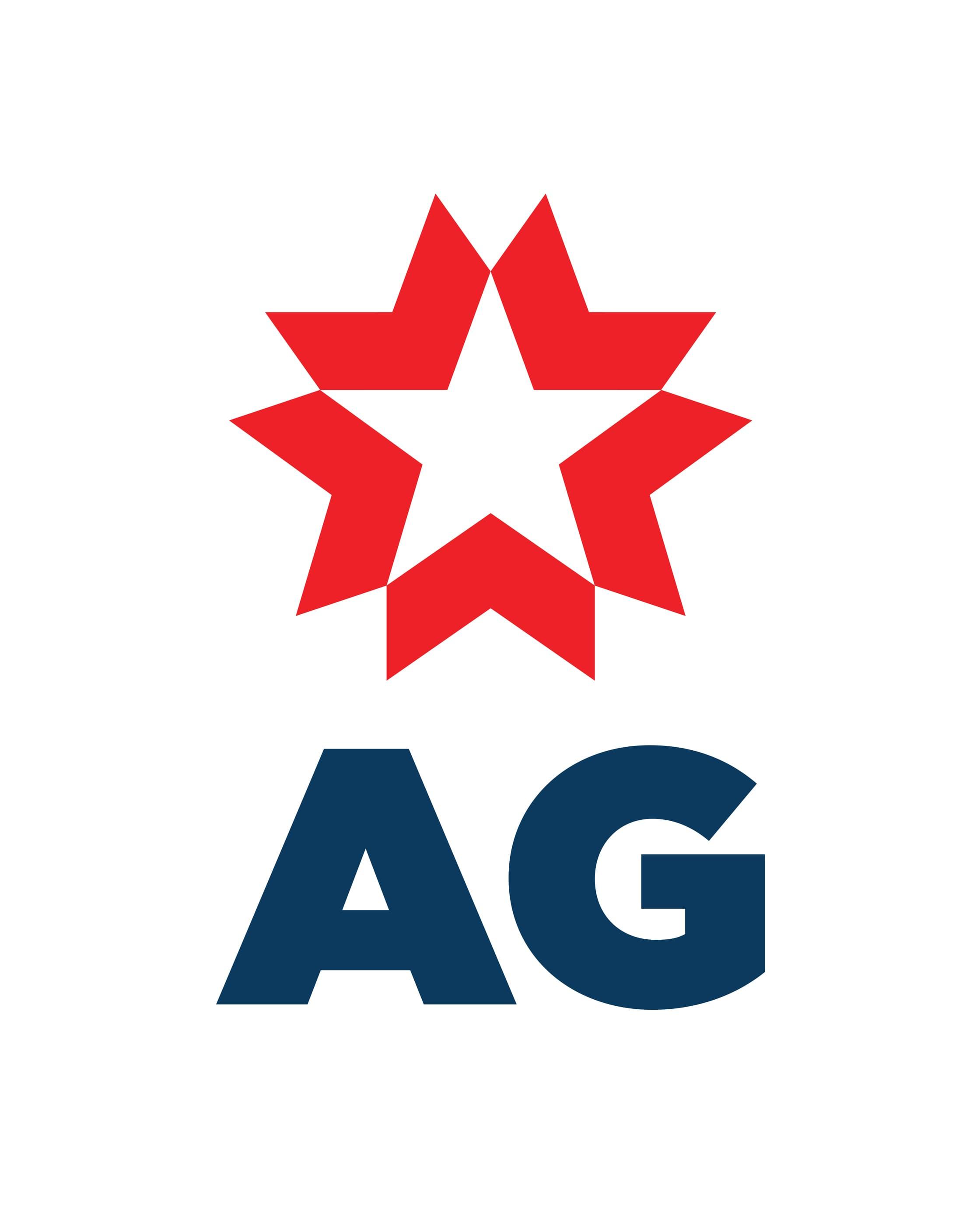 Allied Group AG logo