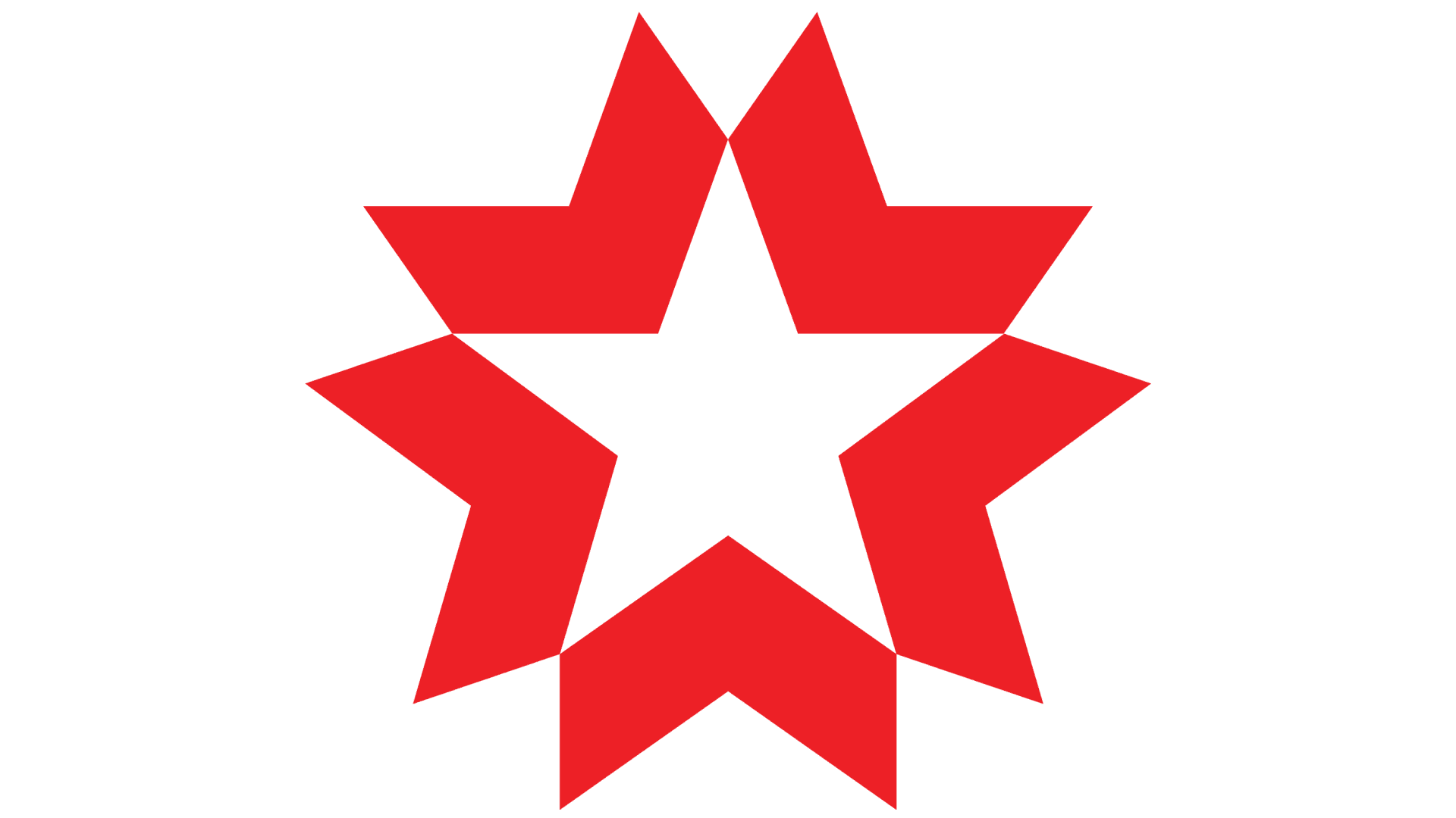 Allied Star Logo