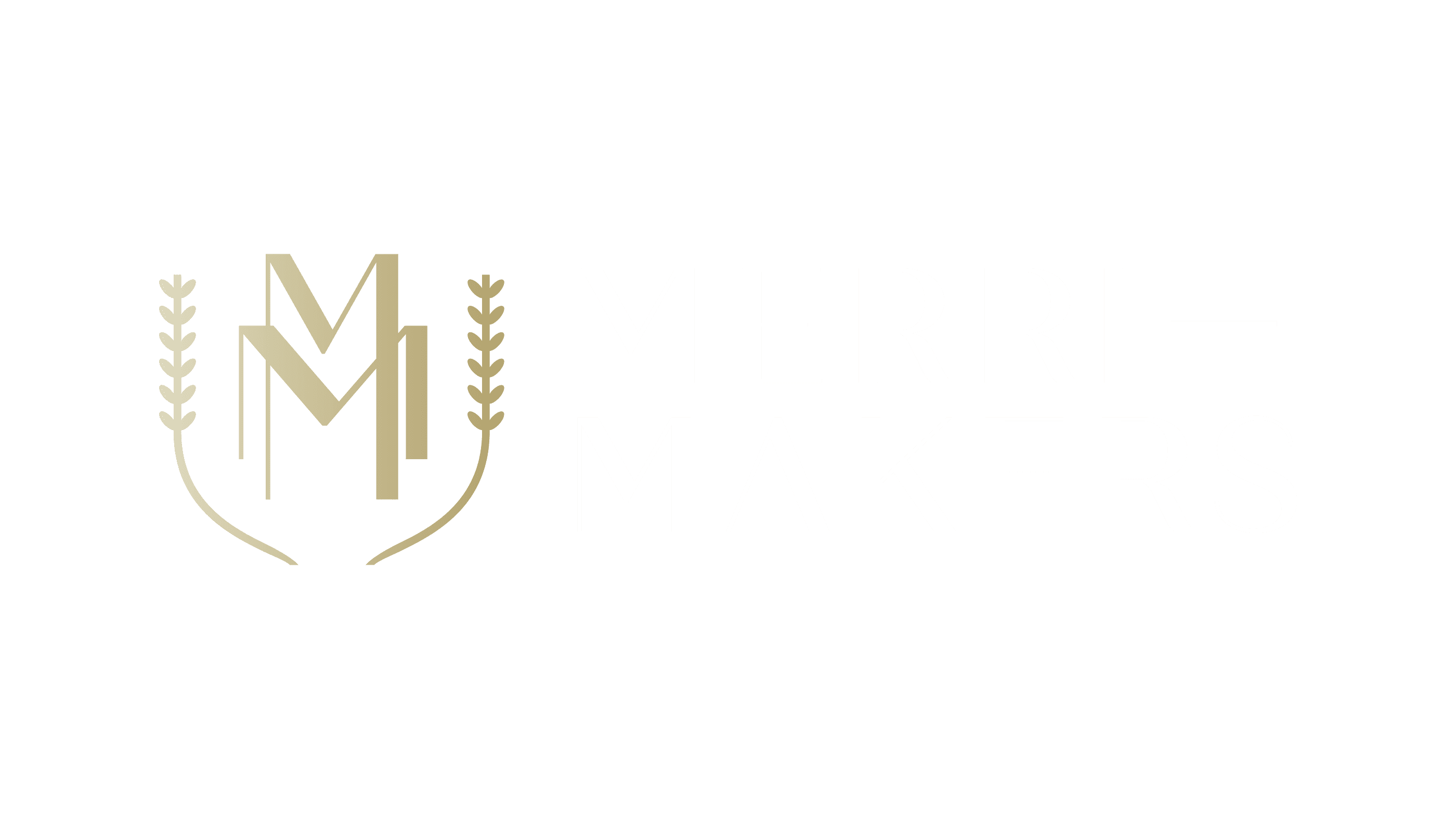 Merri Makers Logo Horizontal