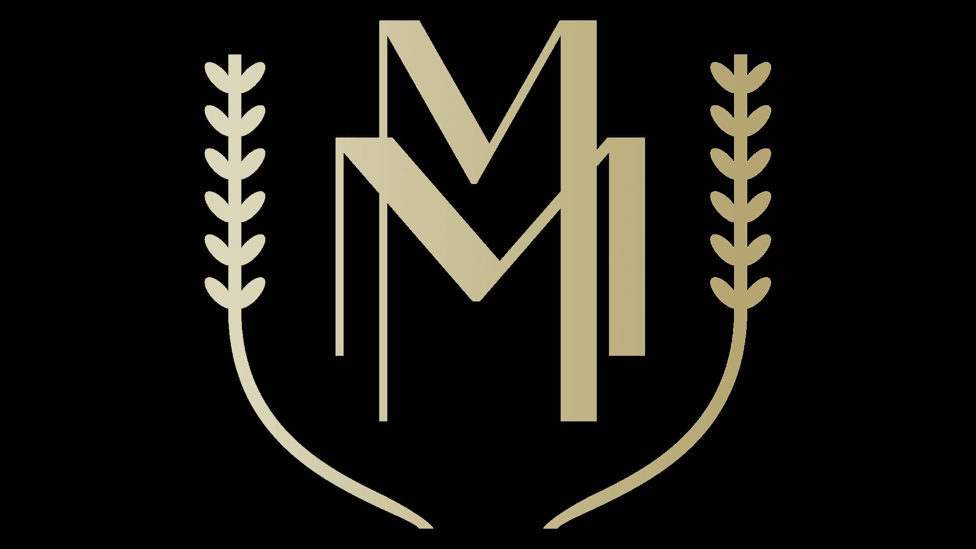 Merri Makers Brandmark