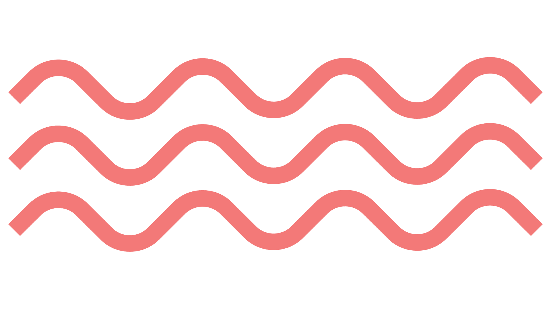 Marina Grille Line Logo