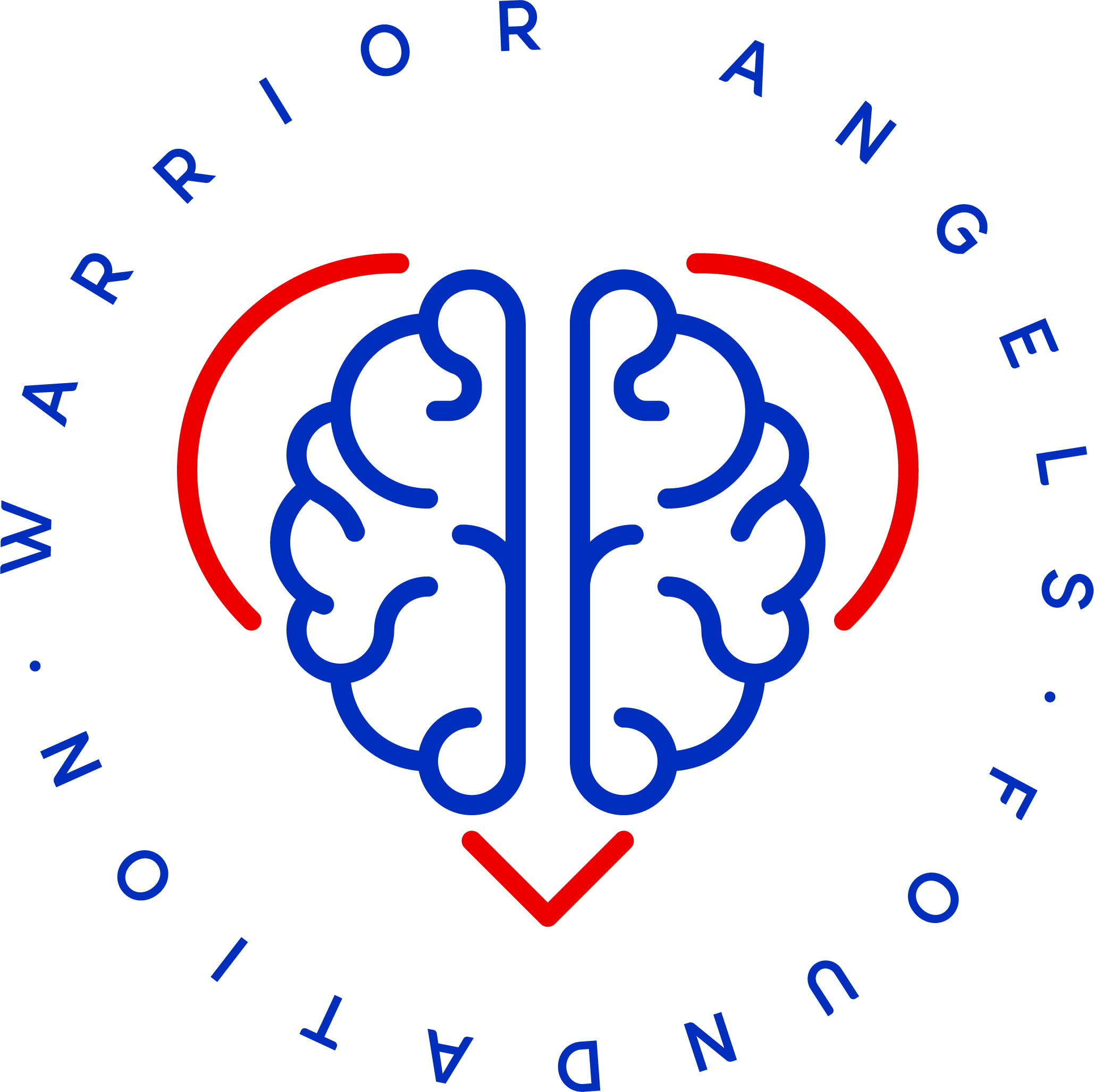 Warrior Angels Foundation